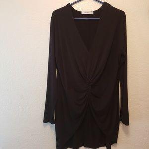 Sale! 2/$15 JustFab | Long Sleeve